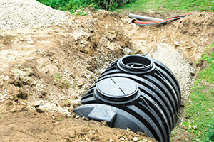 Septic System Maintenance Tips You Need to Know